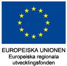 Logo ERUF