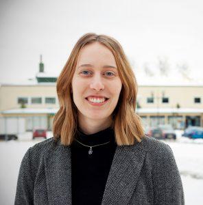 Klara Werner (3)