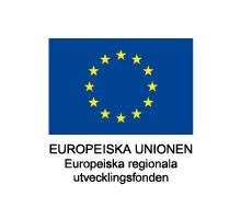 ERUF Logotype