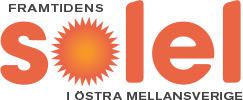 Logo Solel