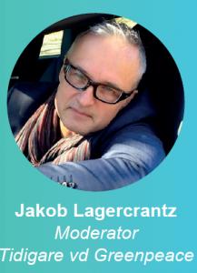 Jacob Lagerkranz