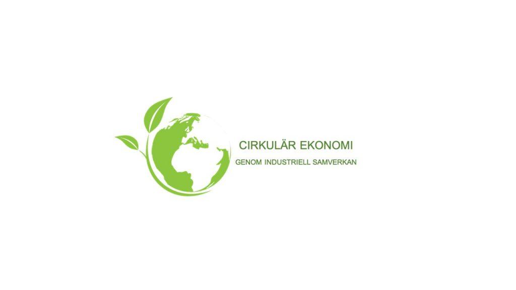 Cegis Logo