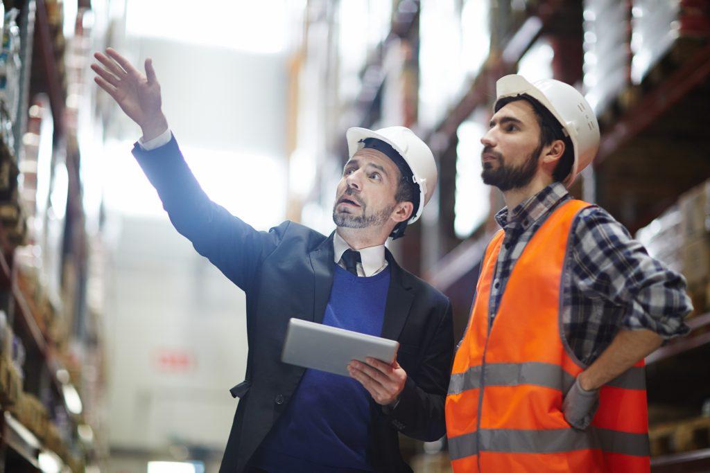 Energieffektivisering I Företag 2
