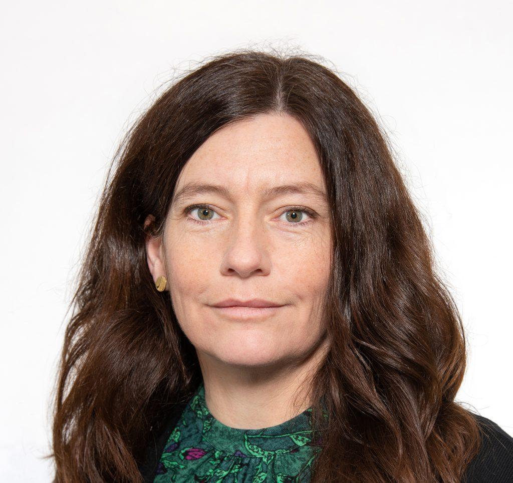 Lena Tasse
