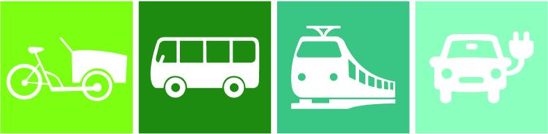 Gemensamma Transportupphandlingar Med Skarpta Miljo Och Klimatkrav Energikontoret Ostergotland