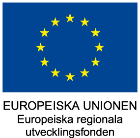 Eulogo Transparent