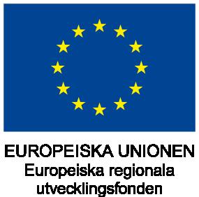 Eulogo Transparent 3